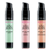 LOreal Paris Studio Secrets Color Correcting 