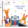 Lullaby Classics