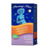 Mommy's Bliss Morning Sickness Magic