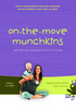 On-the-move Munchkins