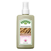 Natures Gate Rice Bran Moisturizer