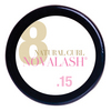 NovaLash Natural Curl