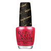 OPI Liquid Sand Nail Lacquer