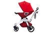 Orbit Baby Stroller G2