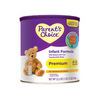 Parent&#039;s Choice Premium Infant Formula