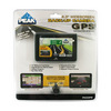 PEAK GPS Navigation with Backup Camera