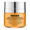 Peter Thomas Roth Camu Camu Power Moisturizer