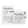 philosophy the microdelivery triple-acid peel