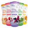 Plum Organics Super Puffs