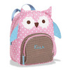 Pottery Barn Kids Owl Preschool Backpack