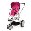 Quinny Moodd Stroller