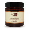Rx for Brown Skin Hydration Moisturizing Cream