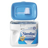Similac Advance Powder