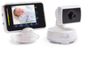 Summer Infant Baby Touch Digital Color Video Monit