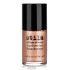 Stila All Over-Shimmer Liquid Luminizer