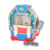 TollyTots Baby Genius Sing Along Jukebox