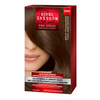 Vidal Sassoon Pro Series Permanent At-Home Color