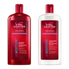 Vidal Sassoon Pro Series Moisture Lock