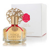 Vince Camuto Eau de Parfum 