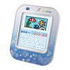 VTech Brilliant Creations Tablet