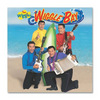 The Wiggles: Wiggles Bay