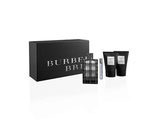 351781a93eb0 Burberry Brand Value