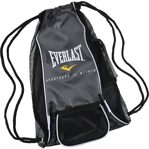 Спортивная сумка Everlast Gear Bag.