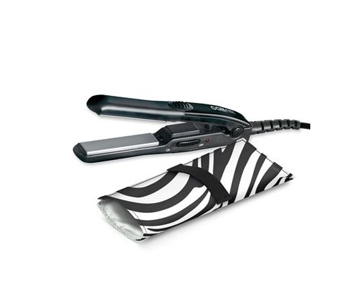 Conair Mini Pro 1 2 Quot Ceramic Flat Iron Gift Ideas