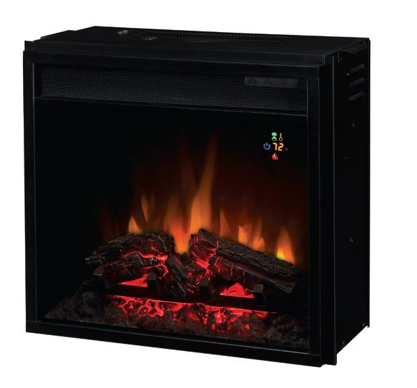 Classic Flame Basic Electric Fireplace Insert Gift Ideas