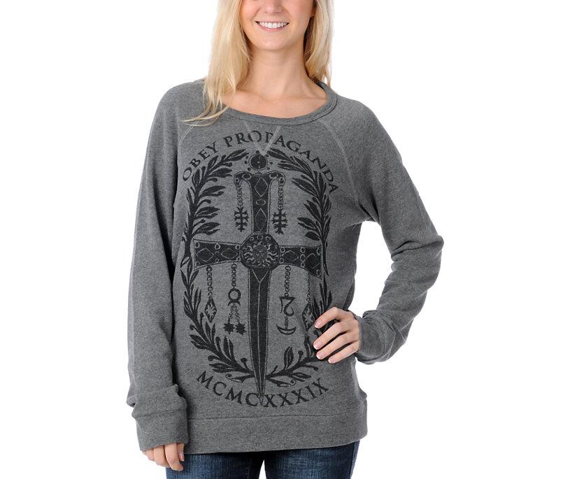 Girls Hoodies amp Sweatshirts Tops  HollisterCocom