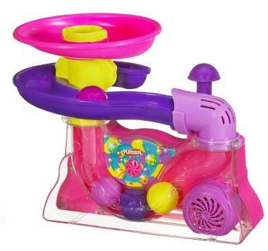 Playskool Busy Ball Popper Pink Gift Ideas