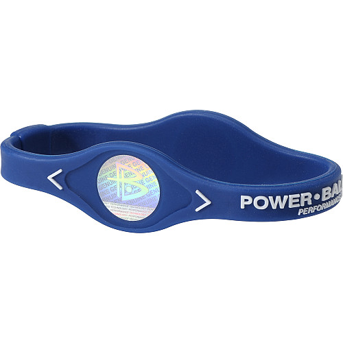 power balance silicone wristband gift ideas. Black Bedroom Furniture Sets. Home Design Ideas