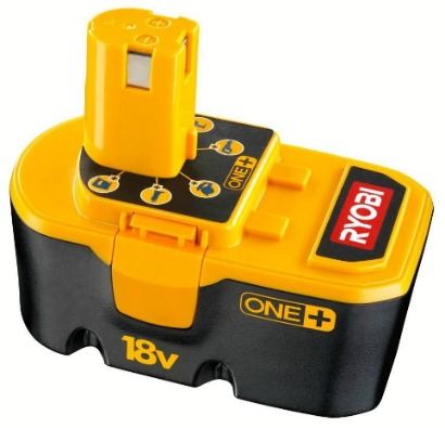 Bosch 1600z00036 18 Volt 2 0ah Li Ion Coolpack Battery together with Dewalt Dck691m3 18v Xr Li Ion 6 Piece Cordless Package 3 X 4ah Batteries 2 X P52582 further 111475624873 as well Jcb Li Ion 20v  bi Drill Body Only 261813157287 further Dewalt Dcs331n 18v Xr Li Ion Jigsaw Body Only P42872. on dewalt 18 volt cordless jigsaw