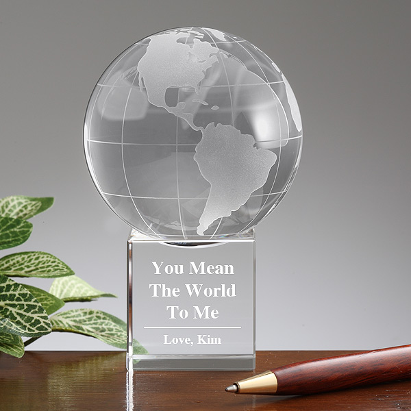 You Mean The Whole World To Me Quotes: She Means The World To Me Quotes. QuotesGram