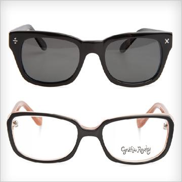 coastal eyewear