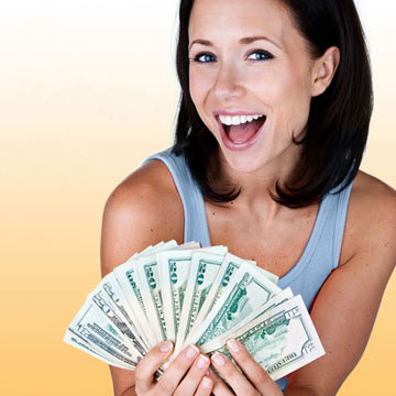 Cash Sweepstakes Cash Contests | Party Invitations Ideas