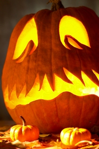 Pumpkin Carving Patterns: Free?! | FaveCraftsBlog