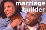 Marriage Builder - How much do you know about your mate?