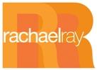 Countdown to Rachael Ray