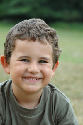 Pics For Gt Little Boys Curly Haircuts