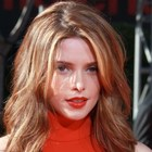 Ashley Greene?s long, wavy hairstyle