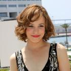 Rachel McAdams Short and Chic Hairstyle