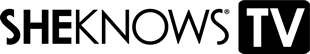 SheKnows TV
