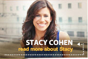 Stacey Cohen