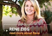 Rene Zieg