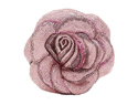 Flower power: Fab flower accessories and jewelry