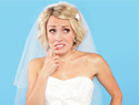 How to beat the wedding stress