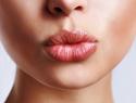 How to choose a lip balm you'll love