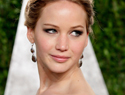 Jennifer Lawrence's used clothes sell for thousands
