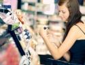 Top 4 Organic makeup lines